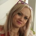 Татьяна, 34, Belgorod, Russian Federation