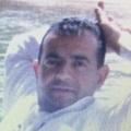 Mohammed, 45, Cairo, Egypt