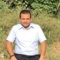 Mohammed, 46, Cairo, Egypt