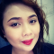 Melanya, 29, Manila, Philippines