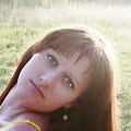 Natalya, 37, Kazan, Russian Federation