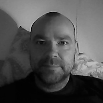 Gunnar, 44, Reykjavik, Iceland