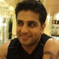 Gaurav Beri, , Dubai, United Arab Emirates