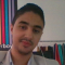 Ali, 22, Bursa, Turkey