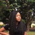 Hadiza, 32, Accra, Ghana