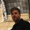 raffaele, 32, Milano, Italy