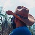 Javier Méndez, 35, San Salvador, El Salvador