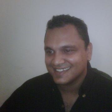 arosha, 45, Colombo, Sri Lanka