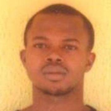 Michael, 35, Benin-city, Nigeria