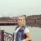 Elysabeth, 21, Kryvyi Rih, Ukraine