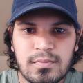 chinmay, 30, Mumbai, India