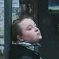 Таня Белая, 20, Orenburg, Russian Federation