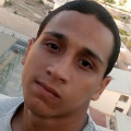 Ahmad Adel, 18, Alexandria, Egypt