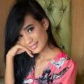 Guadalupe Bartsch, 25,