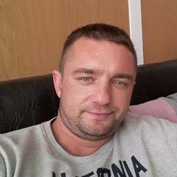 Евгений, 38, Kiev, Ukraine