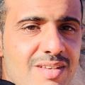 Salem, 32, Tabuk, Saudi Arabia