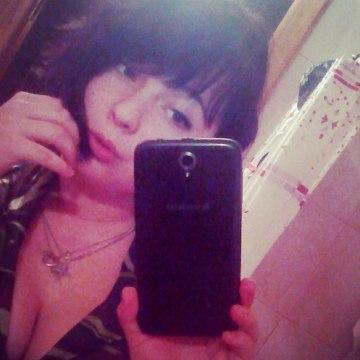 Helen, 26, Chernihiv, Ukraine