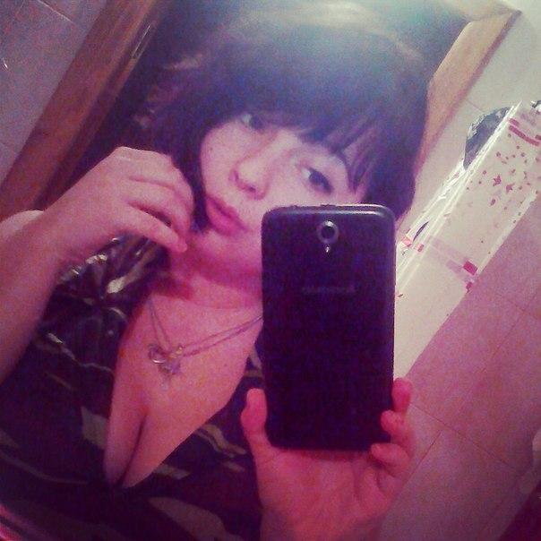 Helen, 25, Chernihiv, Ukraine