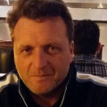 Ricky Giansanti, 51, Buenos Aires, Argentina