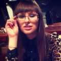 Anastasia Martinkevich, 27, Minsk, Belarus