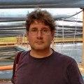Beto Maciel, 49, Natal, Brazil