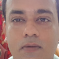 Prabhu, 36, Singapore, Singapore