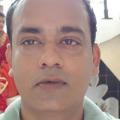 Prabhu, 38, Singapore, Singapore
