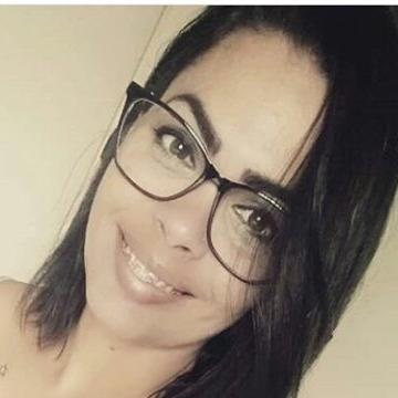 Ana paula, 36, Rolim De Moura, Brazil