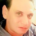 Menyar, 35, Cairo, Egypt