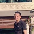 Menyar, 37, Cairo, Egypt