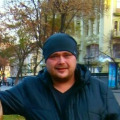 Георгий Фурманов, 39, Rostov-on-Don, Russian Federation