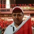 معتز, 34, Tekirdag, Turkey
