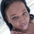 Tash, 25, Montego Bay, Jamaica
