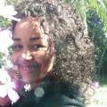 Carmen Leandro, 26, Jaragua Do Sul, Brazil