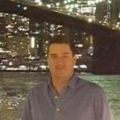 Jeff, 33, Vancouver, Canada