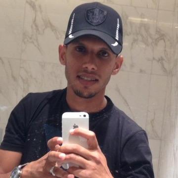 Mohamed, 24, Agadir, Morocco