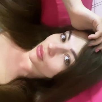 Евгения, 24, Artemivs'k, Ukraine