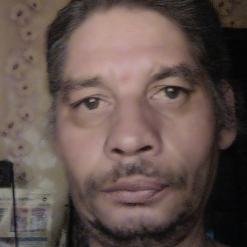 Василий Поздняков, 42, Saratov, Russian Federation
