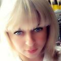 Nadine, 35, Kirovohrad, Ukraine