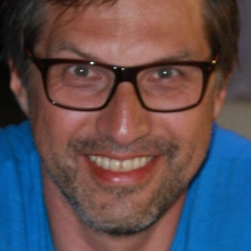Dmitry, 50, Moscow, Russian Federation
