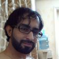 Fahad Khan, 35, Swabi, Pakistan
