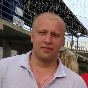 Руслан Непочатов, 38, Ulan-Ude, Russian Federation