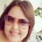 Imen Mahwachi, 32, Bizerte, Tunisia