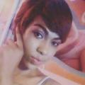 Neyma, 33, Pattaya, Thailand