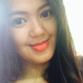 Nica, 26, Mariveles, Philippines