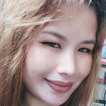Jane Sy, 27, Cebu, Philippines