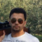 Mehmet Akcan, 30, Adana, Turkey