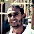 Ahmed Abu Elata (00 2 01005336171), 25, Luxor, Egypt