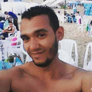 Ahmed Abu Elata (00 2 01005336171), 26, Luxor, Egypt