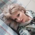 Natali, 47, Kishinev, Moldova